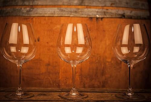 glas-leithaberg